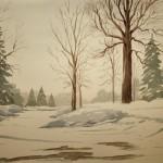 T.B.G. Winter